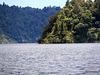 Lake Rotoiti.