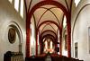 DE - Bendorf - Abteikirche Sayn