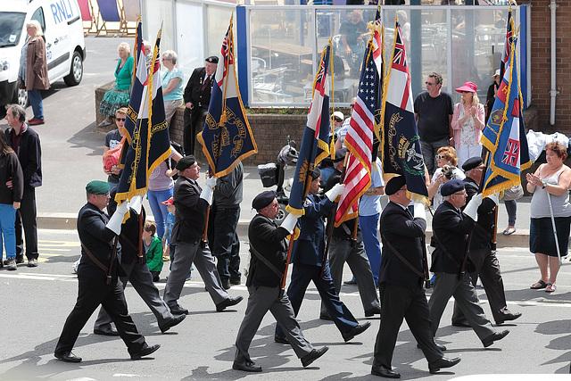 IMG 5448 Veterans2015 dpp