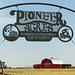 Pioneer Acres, Alberta