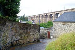 En Bretagne !