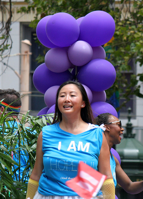 San Francisco Pride Parade 2015 (6699)
