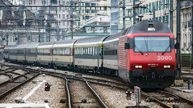 090130 IR Geneve
