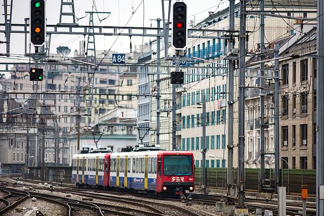 090130 RER Geneve