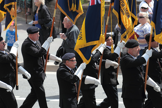 IMG 5426 Veterans2015 dpp