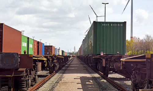 container-918-920 Panorama-23-04-17