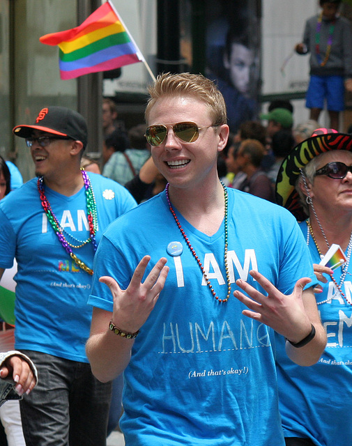 San Francisco Pride Parade 2015 (6706)