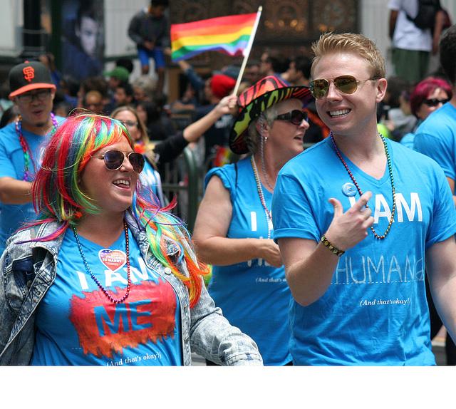 San Francisco Pride Parade 2015 (6707)