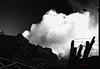 Die Wolke