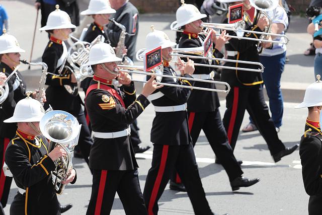 IMG 5418 Veterans2015 dpp