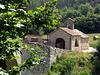 capella de Sant Andreu