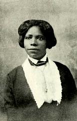 Agnes Carver Jones