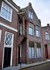 Hoorn 2016 – House