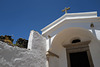 Igreja da Misericórdia, Evoramonte, Alentejo