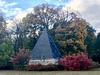 -pyramide 7210