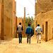 الراشدية-المغرب