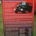 Studebaker 042019 5023