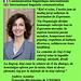 #Esperanto Audrey Azoulay EO