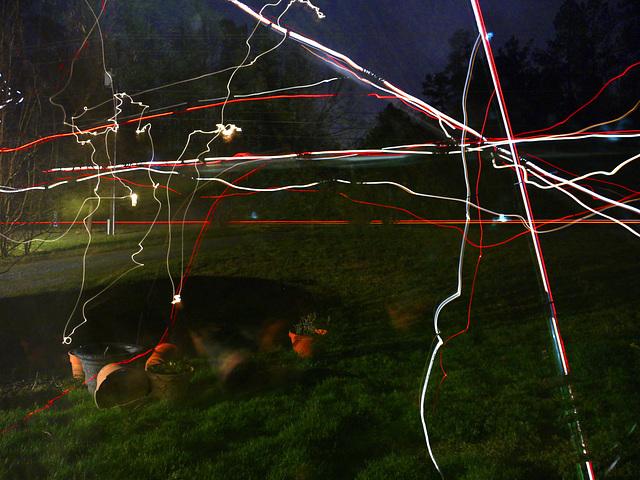 petrolpoweredfireflies