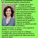 #Esperanto Audrey Azoulay FR