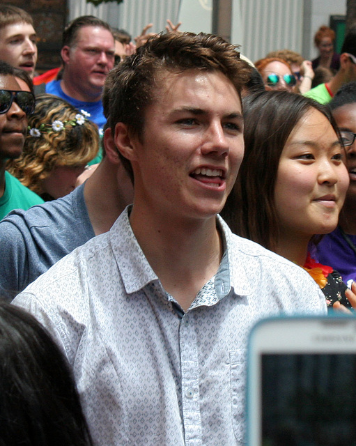 San Francisco Pride Parade 2015 (6805)