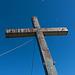 Das Kreuz - The Cross (PiP)