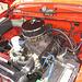 Studebaker 042019 5026