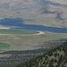 Chewaucan reservoir