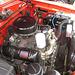 Studebaker 042019 5027