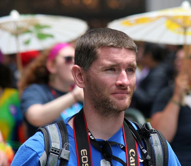 San Francisco Pride Parade 2015 (6826)