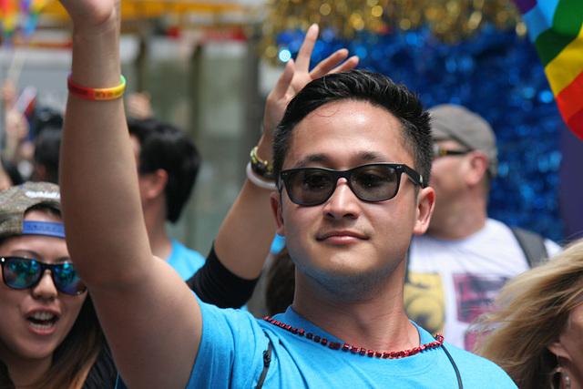 San Francisco Pride Parade 2015 (6844)