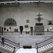 Inside the Art Institute of Chicago
