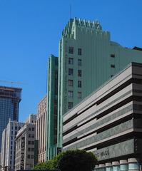 LA Jewelry Center (#0942)
