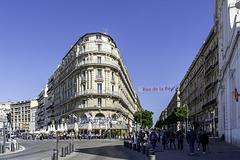 Rue de la République (Marseille)