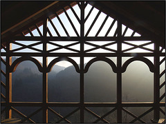Burg Manderscheid, Manderscheid 006
