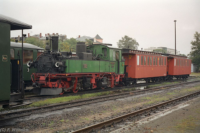 99 1539-8