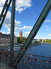Kaiserdom Frankfurt