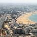 Agadir - Maroko