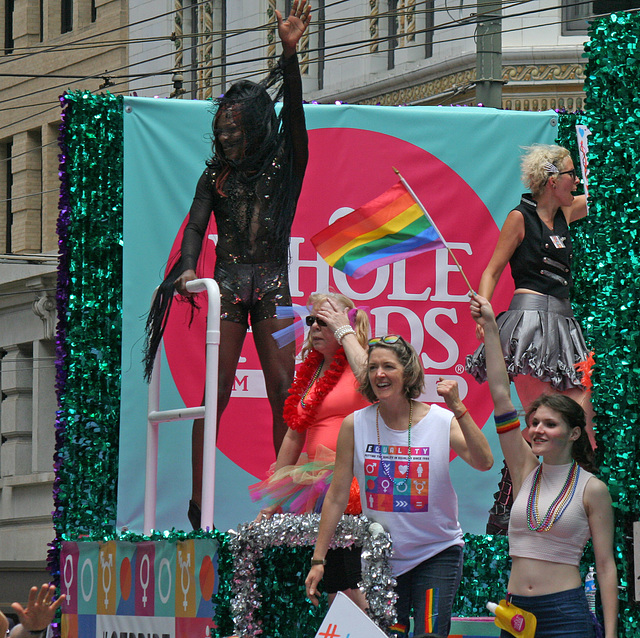 San Francisco Pride Parade 2015 (6945)