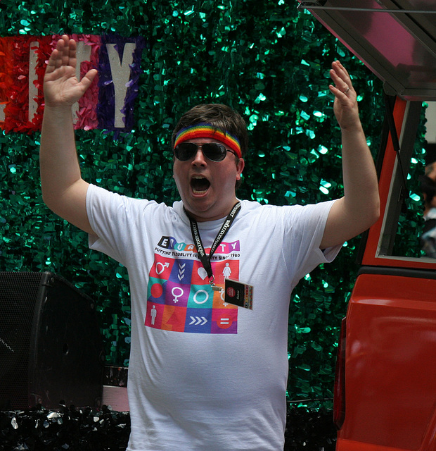San Francisco Pride Parade 2015 (6946)
