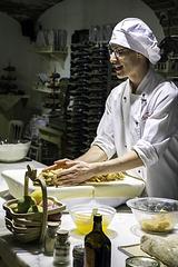 Wien kulinarisch