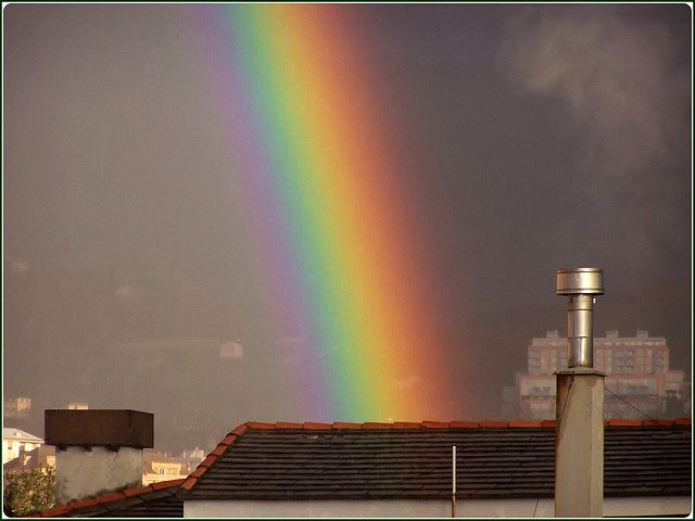 "SPC 8/2020 : ""Weather Phenomena"" - 1 v."