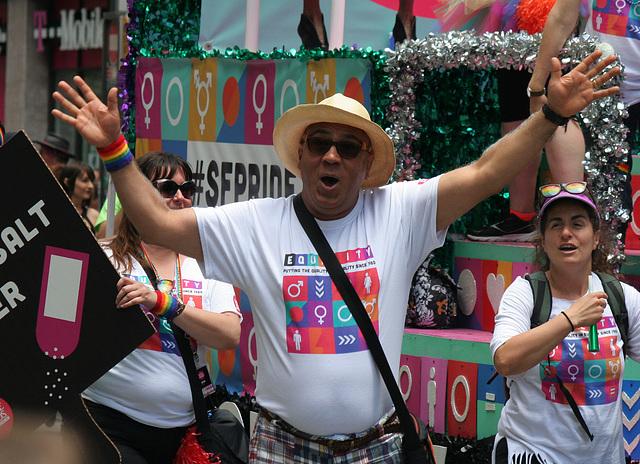 San Francisco Pride Parade 2015 (6947)