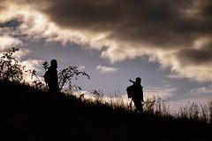 Schattenkrieger