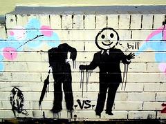 .vs. bill