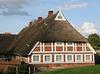 Bei Altengamme/ Vierlande