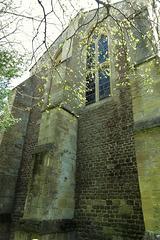 wantage church, berks