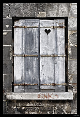 Saint-Valent'1
