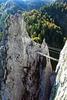 800 Feet of Air Below (1)
