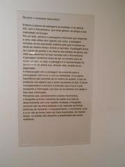 DSCN0613